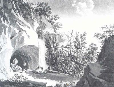 Grotte-des-Eremiten-Eremitage-Arlesheim