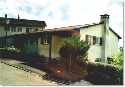 Hangstrasse-28-Architekt-Max-Frisch-Bild-seiberth