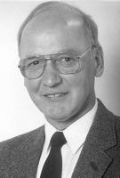 Hans-Rudolf-Heyer1