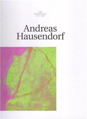 Hausendorf-retrospektive