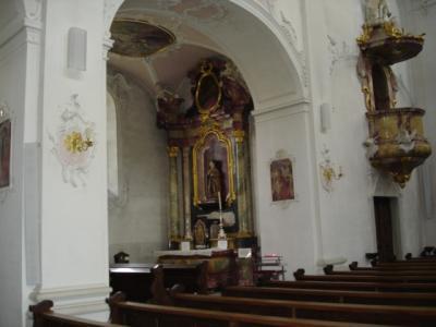 Heilige-Odilia-Arlesheim-Seitenkapelle-Dom