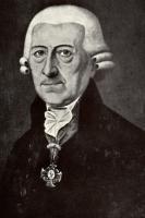 Heinrich-von-Ligerz-Domherr-Arlesheim
