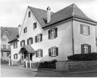 Hofgasse-2-Arlesheim
