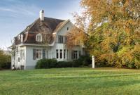 Hospiz-im-Park-Arlesheim