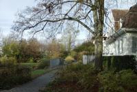 Hospiz-im-Park-Arlesheim3