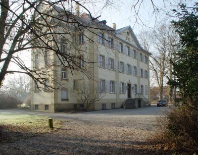 Hugstetten-neues-Schloss