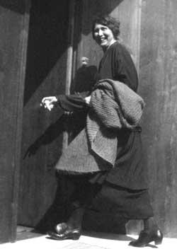 Ita-Wegman-Arlesheim-1926