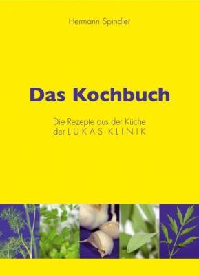 Kochbuch-baag-verlag