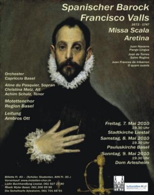 Konzert-Dom-Arlesheim-Spanischer-Barock-Mai-2010