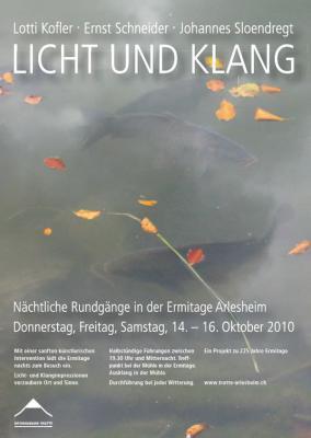 Licht-und-Klang-Ermitage-Arlesheim
