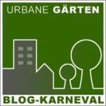Logo-Blogkarneval-urbane-Gaerten