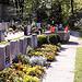 Marta-Friedhof-Bromhuebel-Arlesheim