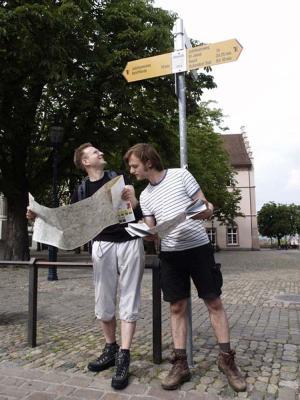 Michael-Rockenbach-und-Philipp-Loser