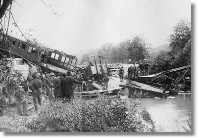 Muenchenstein-Eisenbahnunglueck-1891