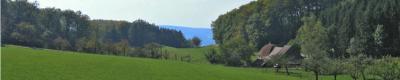 Naturschutzverein-Arlesheim-Header-Webseite