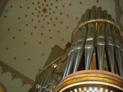 Orgel-reformierte-Kirche-Arlesheim