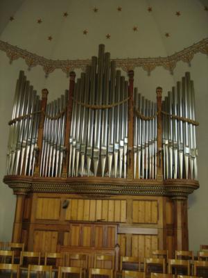 Orgel-reformierte-Kirche-Arlesheim1