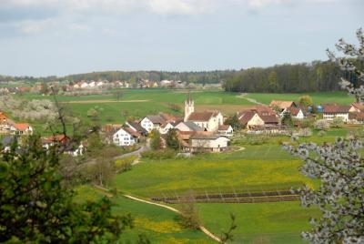 Paul-Menz-Arlesheim-Menz-Projekt-Kilchberg