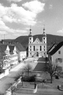 Paul-Menz-Dom-nach-der-Renovation-1982-Arlesheim