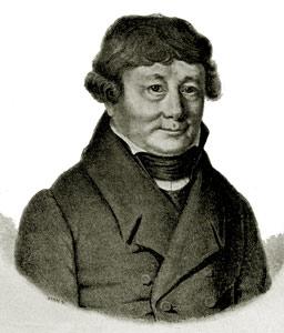 Philippe-Sirice-Bridel