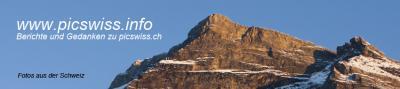 Picswiss-info-Roland-Zumbuehl