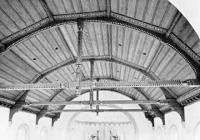 Reformierte-Kirche-Arlesheim-Innen-3