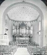Reformierte-Kirche-Arlesheim-Innen