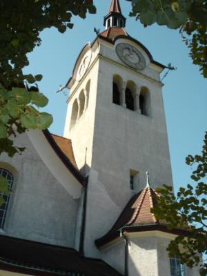Reformierte-Kirche-Arlesheim
