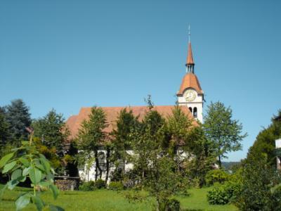 Reformierte-Kirche-Arlesheim1