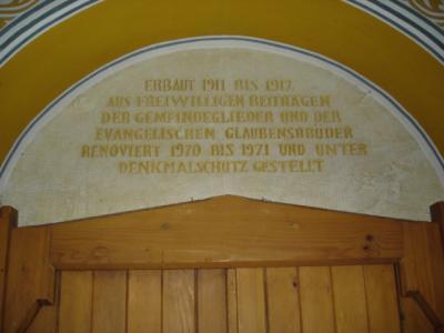 Reformierte-Kirche-Arlesheim2