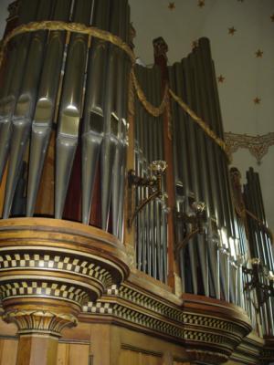 Reformierte-Kirche-Arlesheim3