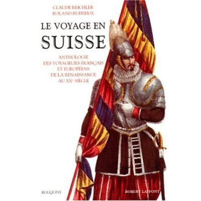 Reichler-le-voyage-en-suisse-anthologie