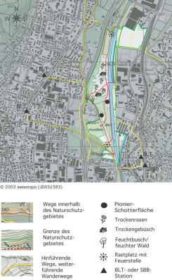 Reinacherheide-via-webseite-naturschutzdienst