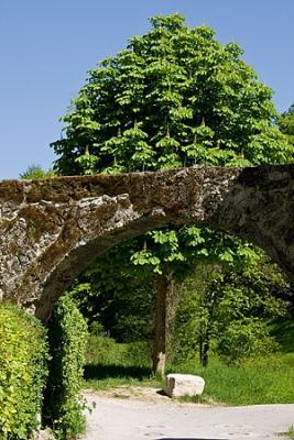 Roland-Zumbuehl-Aequadukt-Ermitage-Arlesheim