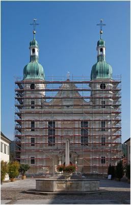 Roland-Zumbuehl-Dom-Arlesheim-Renovation-2009