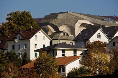 Roland-Zumbuehl-Dornach