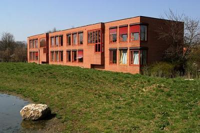 Roland-Zumbuehl-Schulhaus-Gerenmatte-Arlesheim