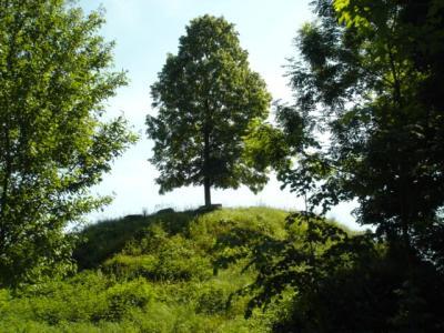 Schlospark-Hugstetten-Aussichtspunkt-Belvedere