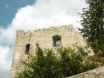 Schloss-Birseck-Arlesheim10