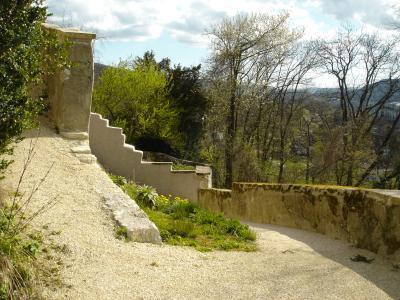 Schloss-Birseck-Arlesheim16