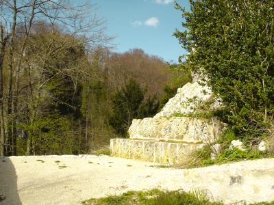 Schloss-Birseck-Arlesheim17