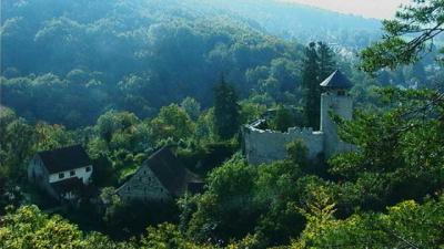 Schloss-Birseck-Arlesheim4