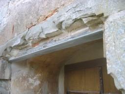 Schloss-Birseck-Arlesheim5