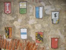 Schloss-Birseck-Arlesheim6