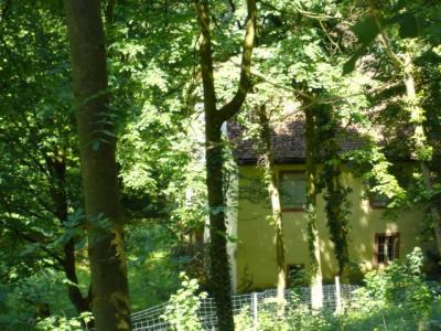 Schlosspark-Hugstetten-Gaertnerhaus-
