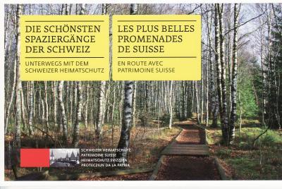 Schweizer-Heimatschutz-Broschuere-Spaziergaenge