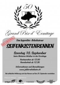 Seifenkistenrennen-Grand-Prix-d-Arlesheim-2011