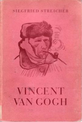 Siegfried-Streicher-Van-Gogh-1928