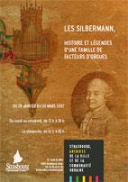 Silbermann-Ausstellung-Strassburg