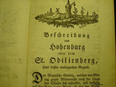 Silbermann-Hohenburg-Odilia1